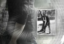 Levent Ballı - Yarım Kalan Sevda