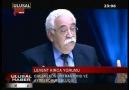 Levent Kırca Ergenekon Komedisini Anlatıyor
