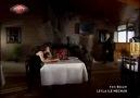 Leyla ile Mecnun - Kıyamet