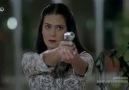 Leyla Jack'ı Öldürüyor...