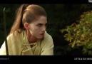Leyla Kung-Fu Yapıyor / Leyla ile Mecnun