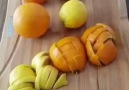 Lezzetli Limonata Yapma Yöntemi