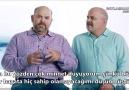 LGBT Bireyler Evliliklerini Anlatıyor