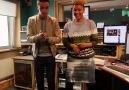 Liam ve Gemma Cairney birlikte Gangnam Style dansı yapıyorlar!