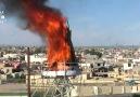 Li bajar Kerkk agir Newroz hat pxistin