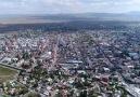 Lider Haber Ajansı - Kars Tanıtım Filmi Büyük İlgi Görüyor.. Facebook