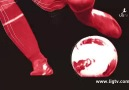 Lig'in en güzel 100 golü(100-75)