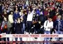 Lig TV'nin sevilen programı Tutkumuz Futbol'da yılın 'en'leri ...