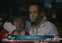 Lig Tv - Şarkılarla Süper Lig