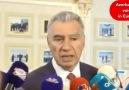li Hsnovun ütopyaları silsilsindn ... - Azerbaijan&voice in Europe