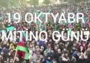 li Krimli Fal olun meydanlara... - Hamid Abdullayev