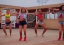 Lil Jon ft. Tyga - Bend Ova (Summer Hit 2k14)