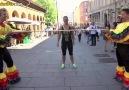 Limbo Oynayacağız Diye Milleti Kekleyip Komik Duruma Düşürmek