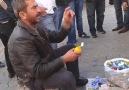 Limon sıkacağı Satan AbimizYüzde Yüz TÜRK..