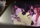 Linet & Tanrı Misafiri (Canlı Performans) Sahne İstanbul