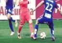 Lionel Messi bağlıyor...
