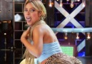 """Lip Sync Battle - Lele Pons - &quotGasolina"""" by Daddy Yankee Facebook"""