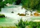 Little Beauty - Beautiful stream & sound of nature! Facebook