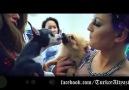 Little Mix - Change Your Life | Türkçe Çeviri Altyazılı