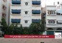 LIVE Bombing in PALESTINE