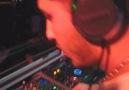 LİVE Performance  (Volkan Ağtaş) 2009