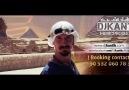 Live Record Dj Kantik 07-20-2012