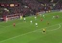 Liverpool 1-0 Beşiktaş (özet)