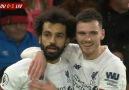Liverpool FC - Highlights Bournemouth 0-3 Liverpool (Ox Keita Salah) Facebook