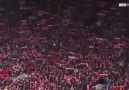 Liverpool&galibiyet sonrası Canısı şov