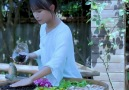 Liziqi Cooking - How to make a Chinese herbal tea Facebook