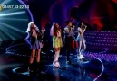 LM- Change your life-
