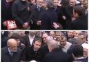LOGAR Kapakçı - Temel Karamollaoğlu&dikkat!!!Yorumsuz....
