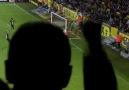 Lokeren 1-1 Trabzonspor (özet)