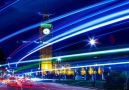 LONDON . UK