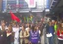 Londrada yasayan halk isyanini sokaklara... - Londralı Gençler