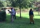 LosBanditos - SonbaharKış Çekimleri Kamera Arkası Facebook