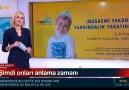 LÖSEV - Şimdi onları anlama zamanı NTV...