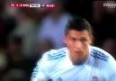 Los 53 goles de Cristiano Ronaldo