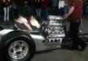 Loud car