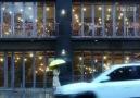 Love Rain Bölüm 7 Part 2