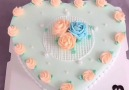 Love To Eat - Amazing Cakes Facebook