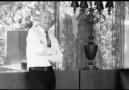 LR Bruce Willis Parfüm