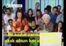 Lübnanlılar bir alem..Türkçe Altyazılı