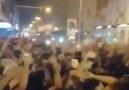 Lübnan sokaklarında Ümmetin Liderine... - Gizli Belge - Operasyon