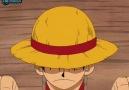 Luffy'nin İdamı