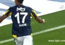 Luis Naninin Golü !# Görüpte Beğenmeyen Cinconlu Olsun Ulan )