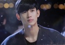 Lyn _ My Destiny(My Love From the Star)