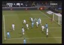Lyon 5-5 Marsilya