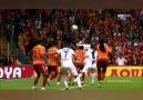 Maçın Özeti Galatasaray 2 - 0 Kasımpaşa