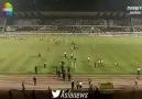 Maçın skoru Beşiktaş 0-6 Galatasaray